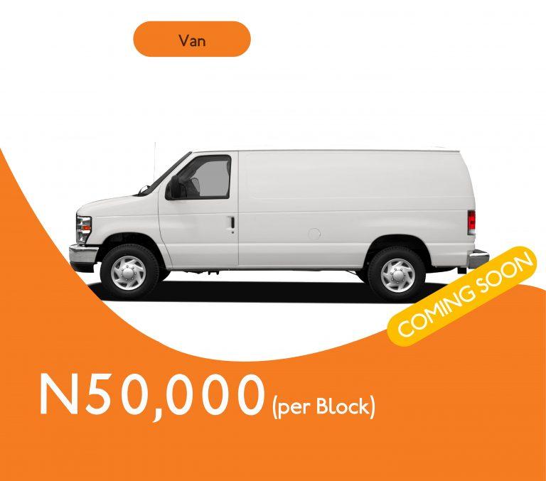 Van-01