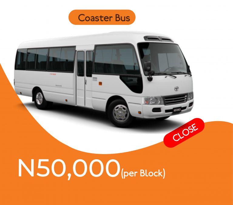 coaster bus-01