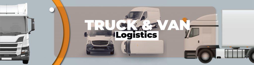 gatatransport van truck rental