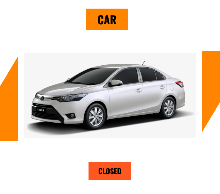 3-CAR-PROJECT
